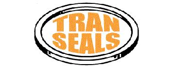 transeals