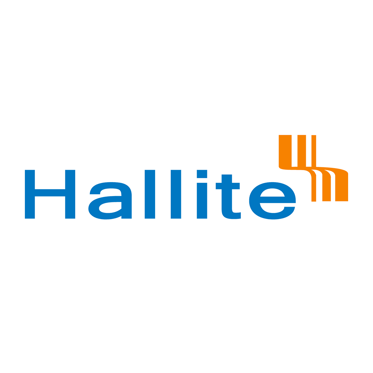 High Temperature Hydraulic & Fluid Power Seals | Hallite